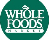Whole Foods Kennesaw