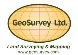 GeoLogo-CorrespondenceWeb