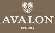 AvalonLogo