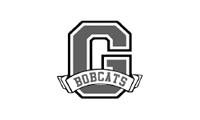 client-gbobcats
