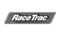client-racetrac