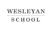 client-wesleyan